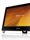 Lenovo Launches IdeaCentre B540, Updated with Windows 8 OS