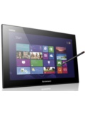 Lenovo Announces the ThinkVision LT1423p Mobile Monitor Touch at CES 2013