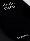Cisco Sells Linksys to Belkin (Updated)
