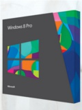 Windows 8 Crosses 60 Million Mark, Sees Strong Consumer Momentum in Singapore