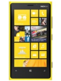 Nokia Lumia 920 Successor to Sport Thinner and Lighter Aluminum Body?