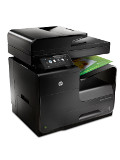 HP Announces New Printing Offerings for Enterprises and Officejet Pro X Series