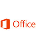 Microsoft's New Office Set to Arrive January 29