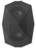 Outdoor Technology Unveils the Armadillo Rugged Bluetooth and AirPlay Enabled Speaker at CES 2013