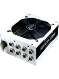 OCZ Technology Adds New 750W and 850W Models to Its PC Power & Cooling Silencer Mk III PSU Series