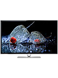 Panasonic Announces 16 LED TVs and 16 Plasma TVs at CES 2013