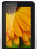 Polaroid Announces Two Jelly Bean Tablets at CES 2013