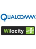 Qualcomm & Wilocity Launch Industry's First Tri-band Reference Design Featuring Both 802.11ac and 802.11ad Technology