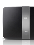 Cisco Linksys Expands Smart Wi-Fi Offerings with New 802.11ac Routers