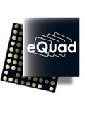 STE Announces NovaThor L8580 Quad-Core Processor at CES 2013