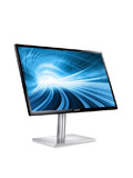 Monitors from Samsung at CES 2013