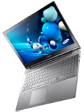 Samsung Unveils Enhanced Series 7 Chronos and New Ultrabooks at CES 2013 (Update)