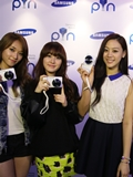 Samsung Launches Asia's First Samsung Mobile PIN in Singapore