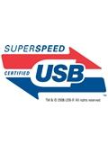 SuperSpeed USB (USB 3.0) Enhancement to Enable Data Transfer Rates Up to 10Gbps