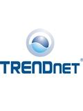 Trendnet Launches Two New Ultra-Compact Wireless Extenders