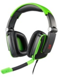 Thermaltake, Tt eSPORTS, and LUXA2 Unleash a Slew of Products at CES 2013