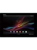 Sony Announces 10.1-inch Xperia Tablet Z in Japan (Update)