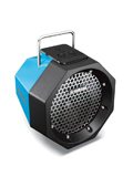 Yamaha PDX-B11 Portable Bluetooth Speakers