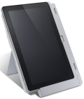 Acer ICONIA W700 – We Call it the Ultra-Tablet
