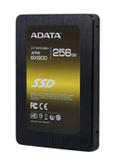 ADATA XPG SX900 SSD (256GB)