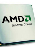 AMD Hires Former Apple and Qualcomm Senior Engineers