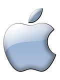 Apple Records Q1 2013 Revenue, Yet Shares Prices Continue to Dip