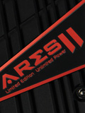 ASUS ROG ARES II Radeon HD 7990 review