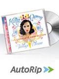 Amazon Launches AutoRip Service, Free MP3 Album Upon CD Purchase