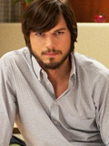 Ashton Kutcher and Josh Gad to Headline Macworld 2013