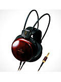 Audio Technica ATH-W3000 ANV Headphones