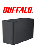 Buffalo Introduces New BuffaloLiNK Service for Easy Cloud Access
