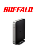Buffalo Introduces Two New 802.11ac Routers and New Dual-band USB Adapter (Updated)