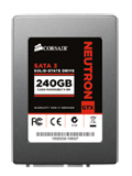 Corsair Neutron GTX SSD (240GB)