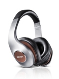 Denon AHD-7100 Headphones review