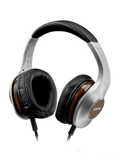 Denon AHD-7100 Headphones