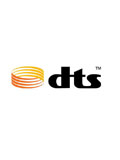 New Technology from DTS Delivers up to 11.1 Home Theater Surround Sound Experience from Headphones