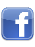 Facebook Reveals Full Year Financial Results for 2012
