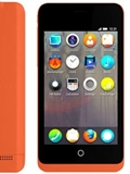Mozilla Introduces Two Dev Firefox OS Smartphones for Developers