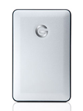 G Technology G Drive Mobile USB 1TB