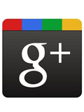 Google+ Becomes Second Most Popular Social Network