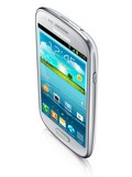 Samsung Galaxy S III Mini to Hit Philippine Shores