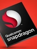 Qualcomm Announces Snapdragon 800 and 600 Series Processors