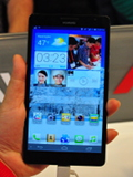 Hands-on with Huawei Ascend Mate