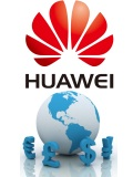 Huawei Shares 2012 Financial Results