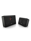 IK Multimedia Releases iLoud Portable Stereo Speakers
