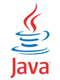 Would You Like a Side of Junkware with Your Java?