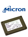 Micron Introduces New P400m SSD for Data Center Servers and Storage Platforms