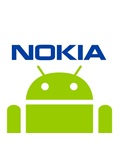 No Nokia Android Smartphones For Now, Says Elop