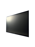 Panasonic Develops a 56-inch 4K OLED Panel