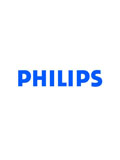 Philips Bows Out from Consumer Electronics Market